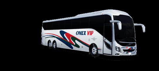 Regiomontano Autobuses En Chicago Vivelo Hoy Directorio de negocios